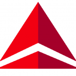 airline share buybacks