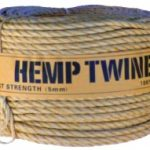hemp entrepreneurs