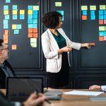 purpose driven startups