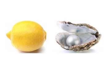 startups can be lemons or pearls