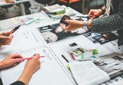 startup workshops